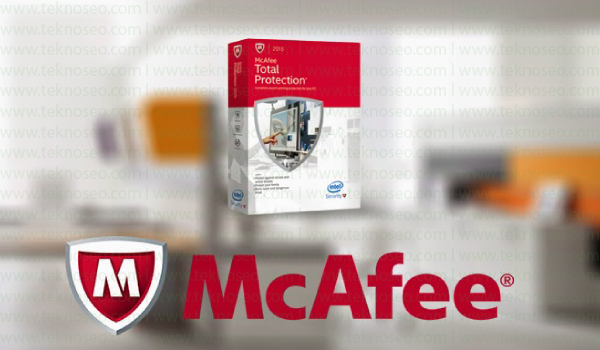mcafee total protection lisans etkinleştirme,mcafee total protection indir,mcafee ürün anahtarı etkinleştirme,mcafee etkinleştirme kodu