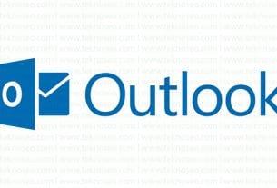 outlook,outlook arama sorunu,outlook search çalışmıyor,outlook arama yapmıyor,outlook search problemi