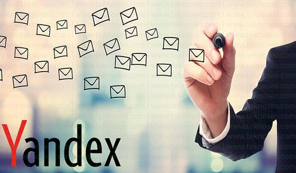 ücretsiz domain uzantılı mail adresi,yandex kurumsal mail destek,yandex kurumsal mail dns ayarları,ücretsiz şirket mail adresi alma,ücretsiz kurumsal mail