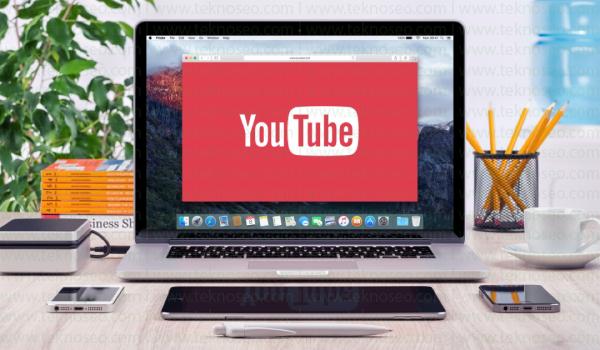 youtube izleme geçmişi silme,youtube izleme geçmişi nasıl temizlenir,youtube izleme geçmişi kapatma,youtube izleme geçmişini görme,youtube izleme geçmişi nasıl duraklatılır