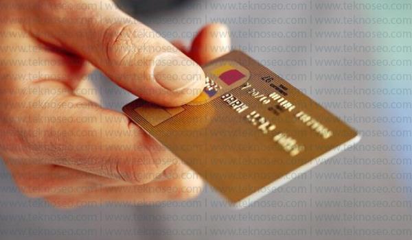apple,kart bilgileri,silme,kaldırma,app store,satın alma