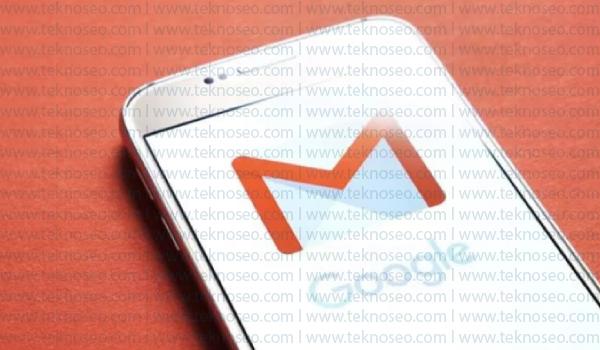 gmail hesabı nasıl silinir,google hesabı nasıl silinir,google hesap ve hizmetlerini silme,google hesap silme linki,gmail hesabı silme resimli anlatım