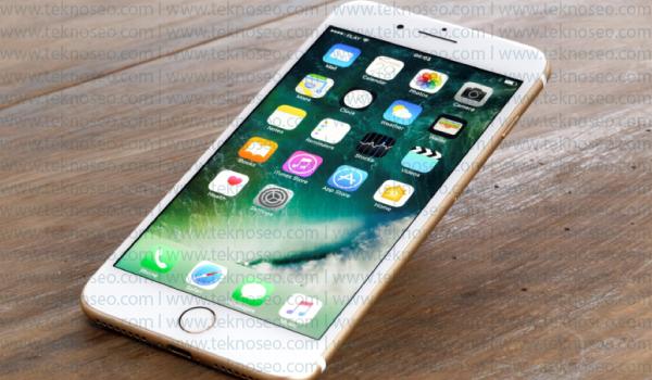 iphone,ipad,ekran kaydı,ekran kaydı ayarları,denetim masası,ekran videosu ayarları