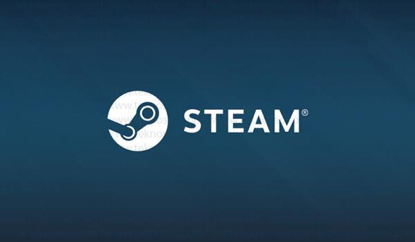 steam,e-posta değiştirme,steam e-posta doğrulama,e-posta adresini değiştirme,steam destek