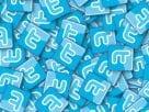 tweet arşivi açma,twitter arşiv isteme,twitter tweet arşivi,twitter arşivi açılmıyor,twitter silinen mesajları geri getirme