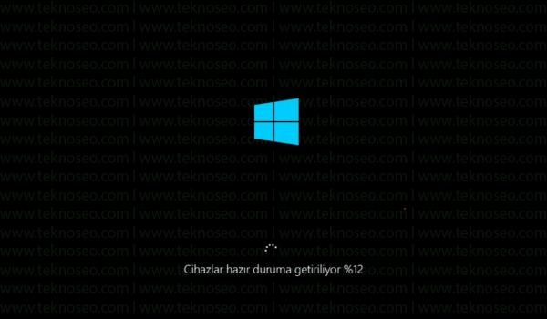 windows 10 nasıl kurulur resimli anlatım,windows 10 yükleme ücretsiz,windows 10 yükleme nasıl yapılır,windows 10 temiz kurulum,windows 10 temiz format