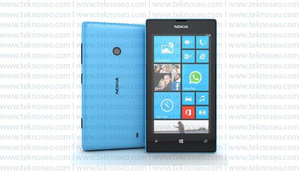 windows phone sıfırlama,windows phone reset atma,nokia lumia format atma,nokia lumia fabrika ayarlarına döndürme,nokia lumia nasıl sıfırlanır