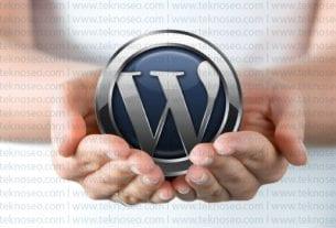 wordpress için gerekli eklentiler,en iyi ücretsiz wordpress eklentileri,en iyi wordpress eklentisi,ücretsiz wordpress eklentileri