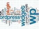 wordpress http hatası,wordpress ortam kütüphanesi http hatası,wordpress ortam yükleme sorunu,wordpress dosya yüklenmiyor,http hatası nasıl çözülür