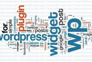 wordpress http hatası,wordpress ortam kütüphanesi http hatası,wordpress ortam yükleme sorunu,wordpress dosya yüklenmiyor,http hatası nasıl çözülür