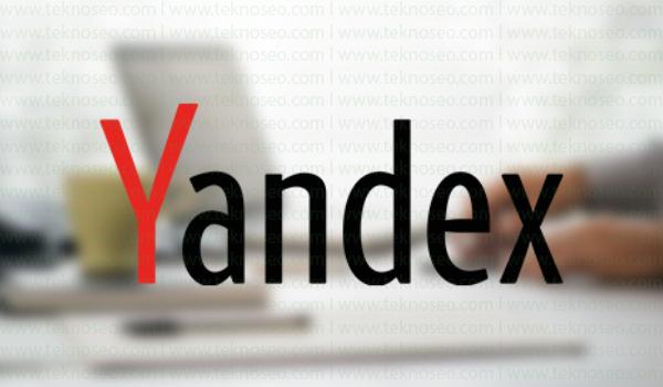 yandex kayıtlı şifreleri görme,yandex tarayıcısında kayıtlı olan şifreleri görme,yandex kayıtlı şifreler,yandex kayıtlı şifreleri bulma