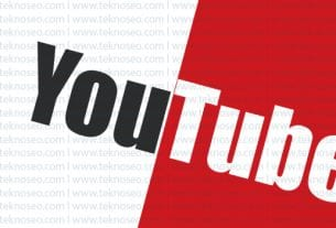 youtube hesap ve hizmetleri silme,telefondan youtube kanalı nasıl silinir,youtube hesap silme,androidden youtube kanal silme,google hesabını silmeden youtube hesabını silmek