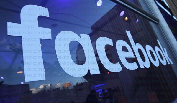 facebook,toplu mesaj silme,messenger toplu mesaj silme,facebook toplu mesaj silme programı,facebook toplu mesaj silme eklentisi