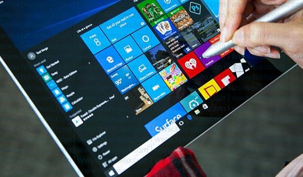 windows 10 görev çubuğunda simge gizleme,görev çubuğundaki simgeleri kaldırma,windows 10 görev çubuğu ayarları,windows 10 görev çubuğu özelleştirme