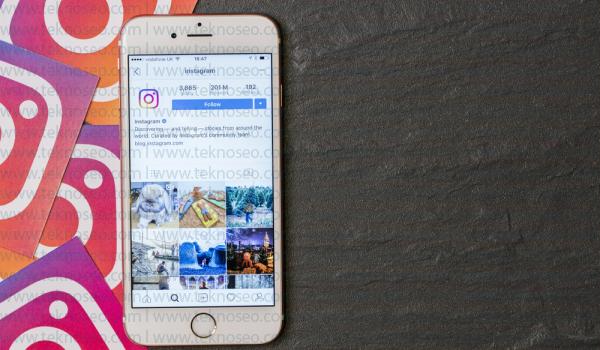 instagram,veri indirme,yedekleme,instagram verilerini yedekleme,instagram sohbet yedekleme,instagram dm yedekleme