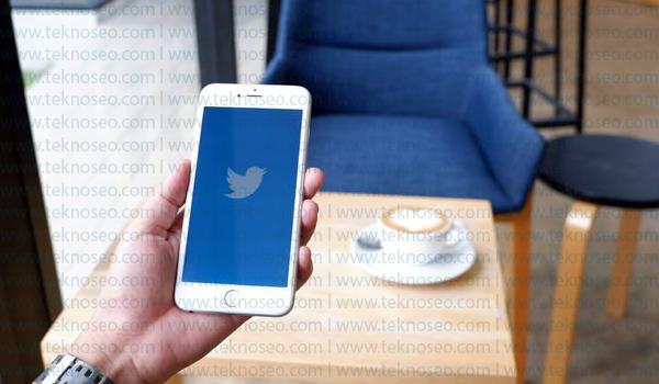 twitter,video indir,twitter video downloader,twitterda video nasıl indirilir,twitter gif indir