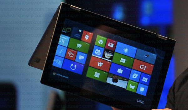 windows 10,güvenli mod,sistem kurtarma,başlangıç seçenekleri,sorun giderme