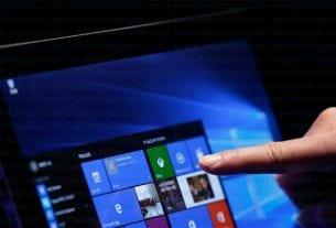 windows 10 imaj nasıl alınır,windows 10 yedekleme,windows 10 sistem görüntüsü oluşturma,windows 10 sistem yedeği oluşturma,imaj alma nedir