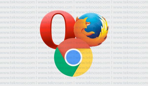 varsayılan internet tarayıcısını değiştirme,varsayılan tarayıcı değiştirme sorunu,chrome varsayılan tarayıcı yapamıyorum,opera varsayılan tarayıcı yapma,varsayılan tarayıcı değişmiyor