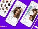 badoo hesap silme,badoo hesabı kalıcı silme,telefondan badoo hesabı silme,badoo hesap silme linki mobil,badoo uygulamasında hesap silme