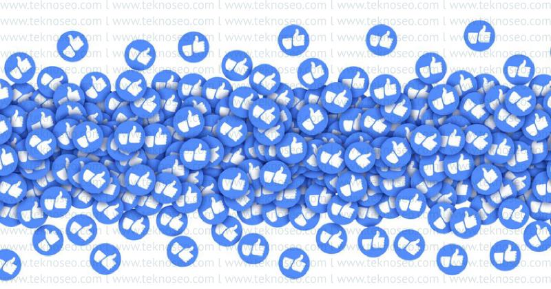 facebook beğenilen sayfalar,facebook beğenilen sayfaları silme,facebook beğendiğin sayfaları görme,facebook toplu sayfa beğenmekten vazgeçmek