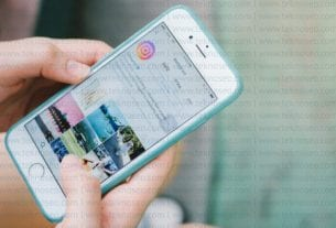 instagram,mevcut fotoğrafı yoruma kapatma,yeni fotoğrafı yoruma kapatma,instagram yorum kapatma resimli anlatım