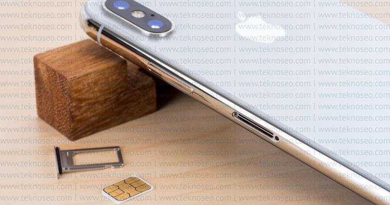 iphone,numaraları sim karttan telefona aktarma,numaraları sim karttan icloda aktarma,sim karttaki numaraları görme,sim karttaki numaralar görünmüyor