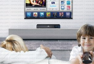 samsung smart tv,kablosuz bağlantı sorunu,kablosuz bağlanamıyorum,samsung smart tv wifi problem,wifi region samsung tv