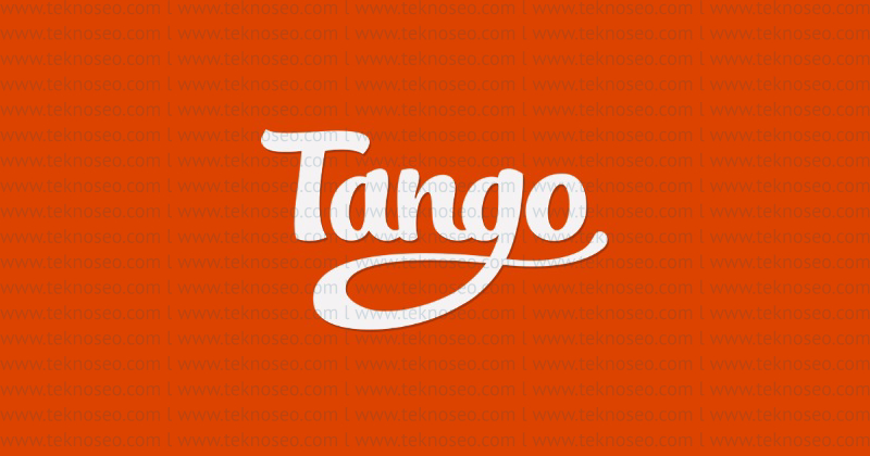 tango,tango hesabı kalıcı olarak silme,tango hesap kapatma,tango delete account