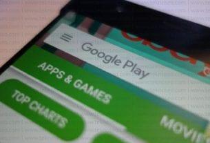 google play,yerel arama geçmişi temizle,google play arananları silme,arama geçmişi nasıl silinir,arama geçmişi silme